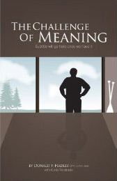 The Challenge of Meaning